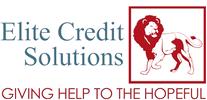 Elite Credit Solutions